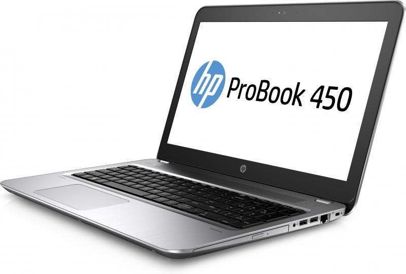 ProoBook450rechts