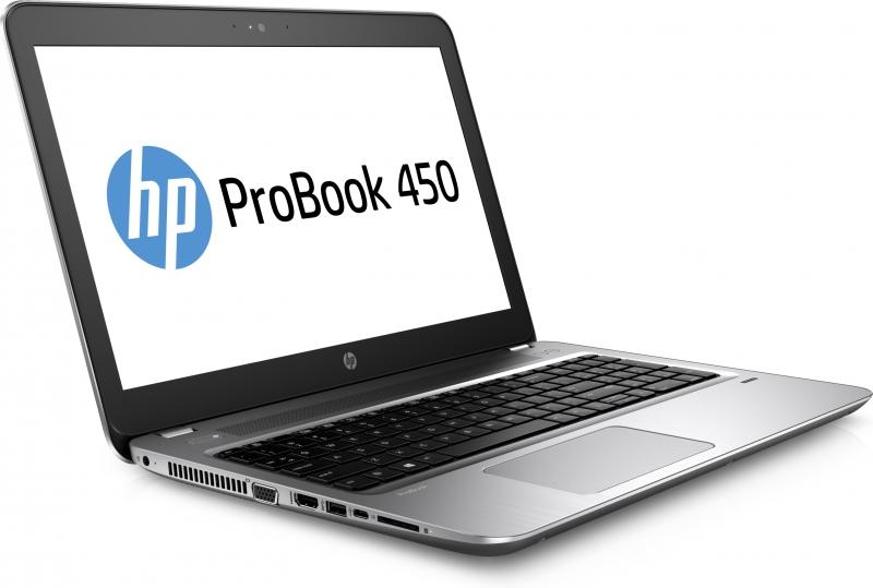 proBook450links