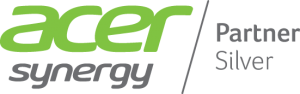 acer Synergy Silver Partner