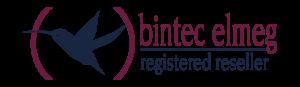 Bintec Elmeg registered Reseller